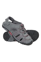 Trek Mens Mountain Warehouse Shandals