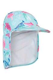 Legionnaire Kids Swim Hat