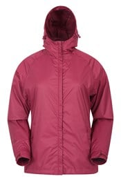 Torrent Womens Waterproof Jacket