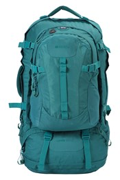 Nevis Extreme 65 + 15 Litre Backpack
