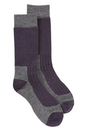 Merino Womens Explorer Socks