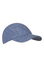 Performance Womens Printed Cap