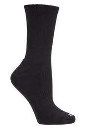 IsoCool Hiker Damensocken