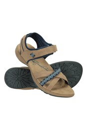 Summertime Womens Sandals