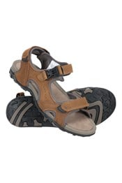 Rock Shore Mens Mountain Warehouse Shandals