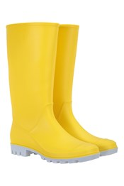 Splash Womens Rain Boots