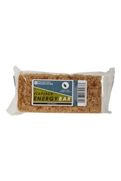 033613 MW NATURAL ENERGY FLAPJACK  - NATURAL