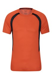 Bryers IsoCool Mens T-Shirt