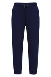 Athletic Kids Ninja Tracksuit Bottoms