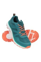 Accelerate Mens Waterproof Running Shoes