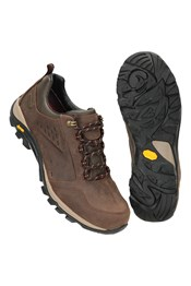 Pioneer Extreme Mens Walking Shoes