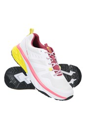 Accelerate Womens Waterproof Running Shoes