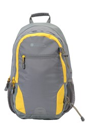 038109 QUEST LAPTOP BAG 23L