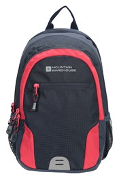 Quest 12L Backpack