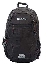 038114 QUEST LAPTOP BAG 30L