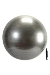 Exercise Ball - 75cm