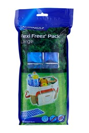 Campingaz Flexi Freez'Pack Ice Pack