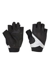 Speed Womens Padded Cycling Gloves