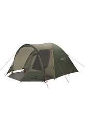 Easy Camp Blazar 400 Tent Rustic