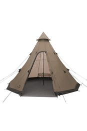Easy Camp Moonlight Tipi