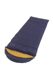 Easy Camp Moon Sleeping Bag