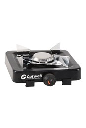 Outwell Appetizer Single Burner Camping Stove