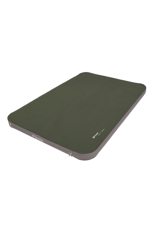 Soft Feel Waterproof Pouch - Medium - One