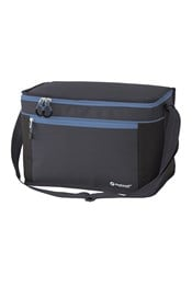 Outwell Petrel L Dark Blue Coolbag - 20L