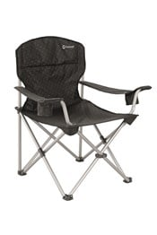 Outwell Catamarca XL Chair