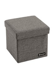 Outwell Cornillon Seat Storage Box