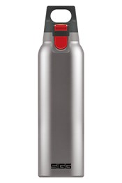 SIGG Thermo Flask 500ml