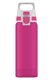 SIGG Total One Water Bottle 750ml