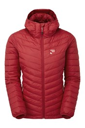 Sprayway Womens Uska Jacket