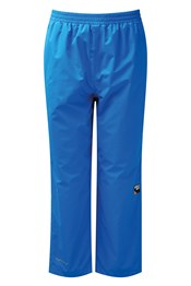 Sprayway Kids Rainpant