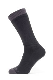 SealSkinz Warm Weather Waterproof Socks