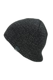 Sealskinz Waterproof Reflective Beanie