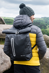 Black Friday Rucksacks