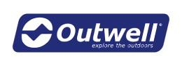 Outwell Camping Equipment