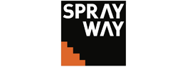 Sprayway Outdoor Clothing