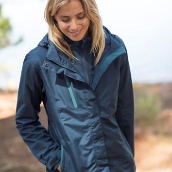 Waterproof Jackets & Coats | Mountain Warehouse AU