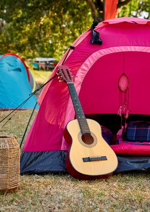 Camping Equipment   Camping Accessories   Mountain ...