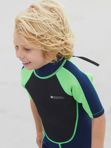 Kids Coats | Boys & Girls Jackets | Mountain Warehouse GB