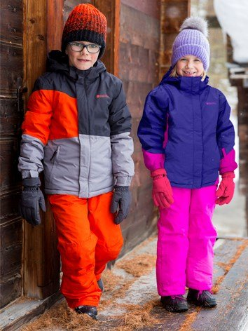 86eb6d5ef Kids Outdoor Clothing