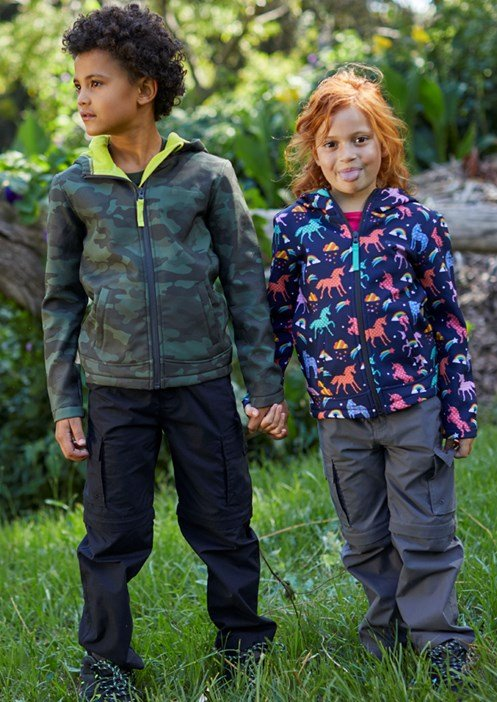 ff7340c0f8e4 ... kids outdoor clothing to suit. Jackets
