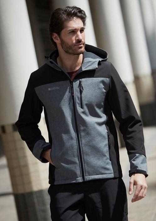 cbe2e8741 Mens Outdoor Clothing | Mountain Warehouse GB