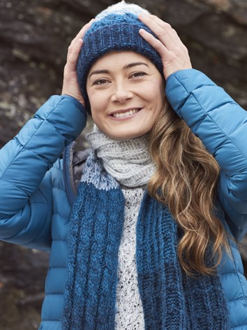 Womens Outdoor Clothing | Mountain Warehouse GB