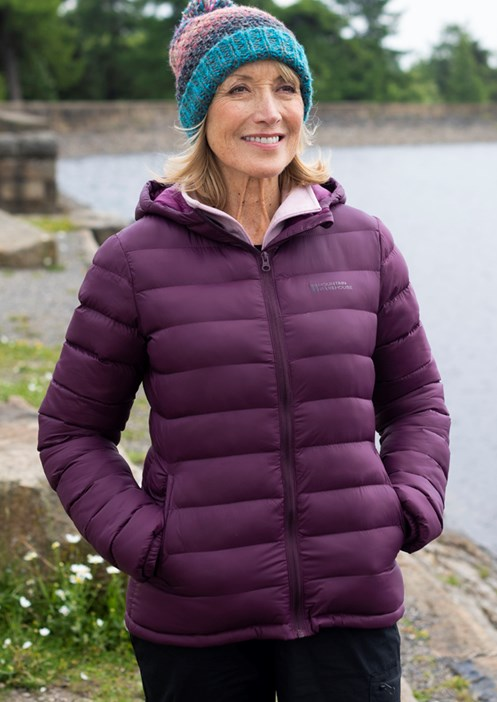 ... womens outdoor clothing. Jackets 907a59bfe