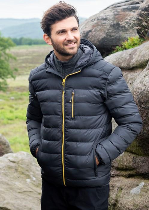 mens outdoor clothing outdoor gear mountain warehouse us