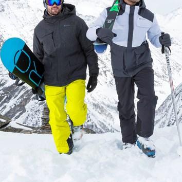 Ski Clothing   Ski Wear  571370b52