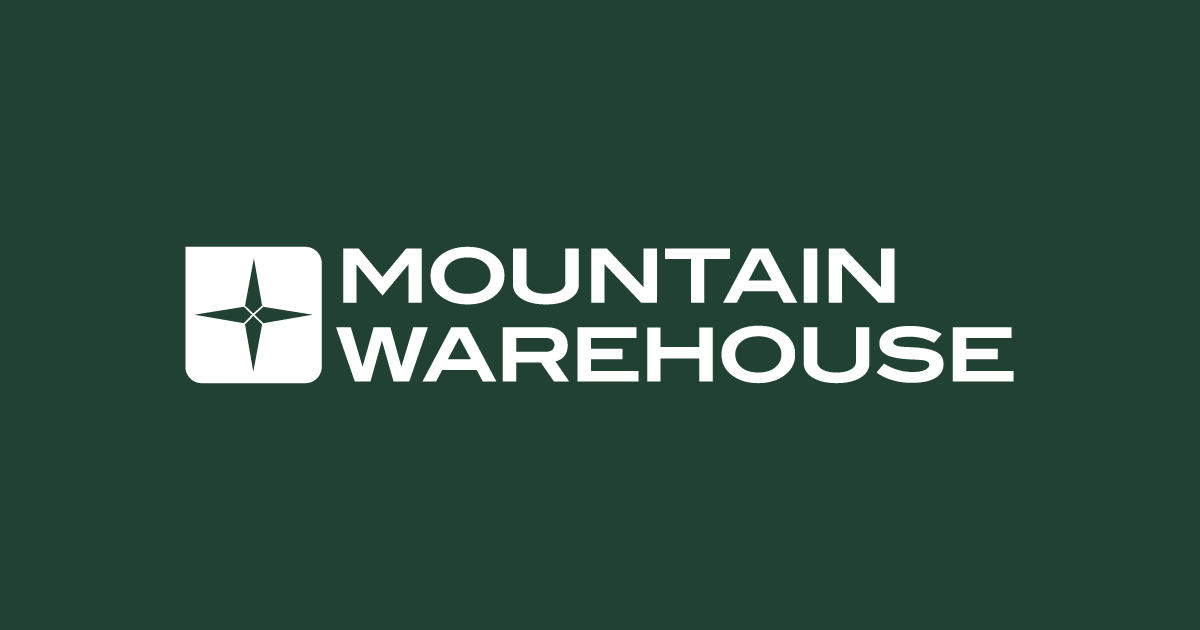 www.mountainwarehouse.com